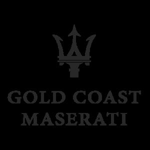 GoldCoast-maserati-500x500