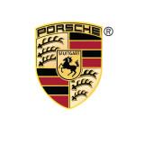 logo-porsche-500x500-v01