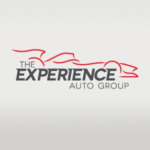 logo-eag-300x300-v01